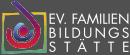 Logo EFB Friesland-Wilhelmshaven